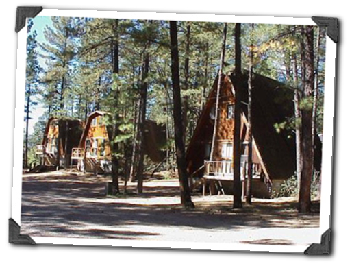 cabins double rentals cabin mexico vacation book condotel doubel ruidoso md in exterior all new shot